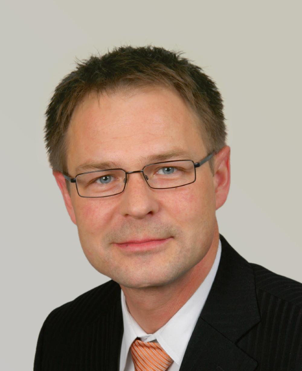Olaf-Seeger